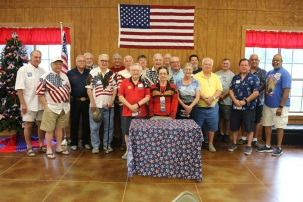 C:\Users\atill\Pictures\River City Travelers Pics\2019 Rally Pictures\May 19 Rally\IMG_1785.JPG
