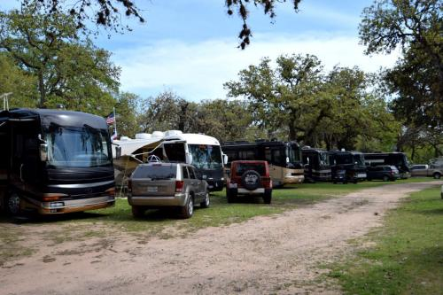 COACHES PARKED4 1